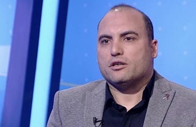 تامر عبد الحميد أزمات الزمالك  من لا يتحمل عليه بالرحيل