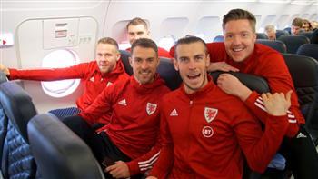 موعد مباراة ويلز ضد سويسرا في «يورو 2020» اليوم السبت.. والقنوات الناقلة