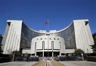 البنك المركزي الصيني: الاستمرار في تطبيق سياسة حكيمة لمنع انتشار التضخم