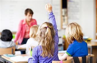 تدفق بطيء لمخصصات التطوير الرقمي على المدارس في ألمانيا