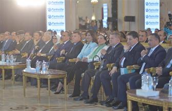 برعاية رئيس الوزراء.. انطلاق مؤتمر ومعرض الأهرام الأول لصناعة الدواء