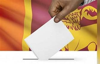 سريلانكا: إقبال مرتفع في الساعات الأولى من الانتخابات الرئاسية رغم تقارير عن حدوث عنف