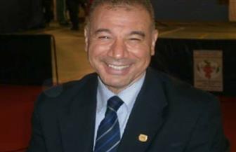 """المحكمة الرياضية الدولية تبت في قضية """"رفع الأثقال"""" 28 نوفمبر الجاري"""