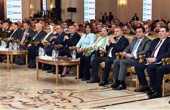 """خبراء يطالبون """"الأهرام"""" بتبني تفعيل هيئة الدواء المصرية"""