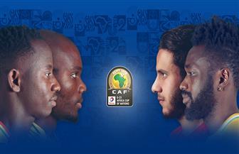 بالأرقام.. تاريخ منتخبات المربع الذهبي في أمم إفريقيا تحت 23 عاما في الأولمبياد