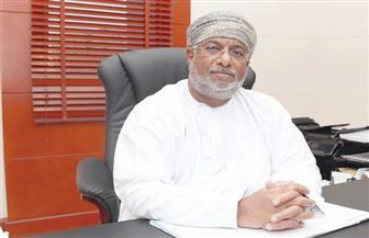 وفد من رجال الأعمال المصريين يزور سلطنة عمان مطلع العام المقبل