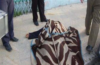 ارتفاع أعداد ضحايا انهيار دار مناسبات عزبة الهوارية بعد العثور على جثة تحت الأنقاض