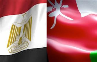 الصناعة: 13% زيادة في حجم التجارة بين مصر وسلطنة عمان