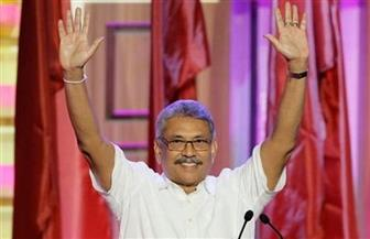 مرشح الحزب الحاكم في  سريلانكا يقر بهزيمته فى الانتخابات الرئاسية