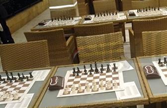 انطلاق بطولة الجمهورية للشطرنج بمشاركة 400 لاعب ولاعبة