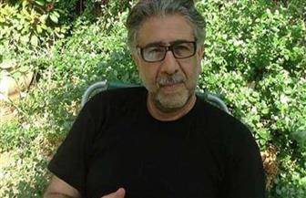 """تأبين الشاعر الأردني """"أمجد ناصر"""" في منتدى الشعر المصري.. الليلة"""