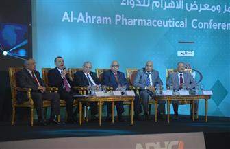 """مصدرو الأدوية يطالبون """"المركزي"""" بمبادرة لدعم الصادرات وخفض أسعار الفائدة على القروض إلى 10%"""