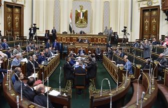 مقترح برلماني بتغيير مكان إنشاء محطة صرف صحي في المنيا لحماية الأهالي