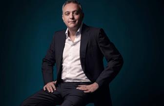 """""""أن يتحدى المسئول نفسه"""".. ١٥ سؤالا لـ""""محمد حفظي"""" رئيس مهرجان القاهرة السينمائي"""