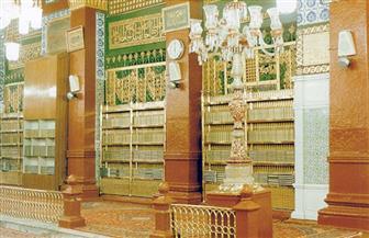 السعودية: السماح بأداء العمرة وزيارة الروضة الشريفة تدريجيا بدءا من 4 أكتوبر