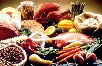 أطعمة تقوي مناعتك وتنقذك من اكتئاب الشتاء