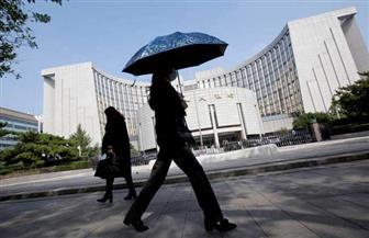 الصين: تخفيض سعر فائدة رئيسي للمرة الأولى منذ 2015