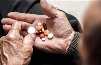جهود بحثية لمعالجة الالتهابات المقاومة للمضادات الحيوية