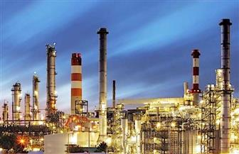 """""""البترول"""": مشروعات في قطاع البتروكيماويات بتكلفة استثمارية 2 مليار دولار"""