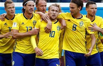 مواعيد مباريات اليوم في التصفيات المؤهلة إلى أمم أوروبا