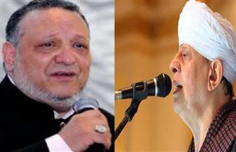 جامعة حلوان تستضيف أحمد الكحلاوي وياسين التهامي.. غدا