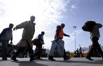 الأردن يمدد فترة تصويب وتقنين أوضاع  العمالة إلى 31 ديسمبر المقبل