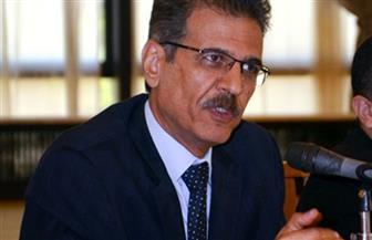 """استعدادا لإطلاق النسخة الثانية.. """"الهجرة"""" تتابع تنفيذ توصيات المؤتمر الأول للكيانات المصرية بالخارج"""