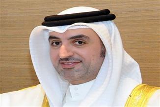 تعيين هشام محمد الجودر سفيرا جديدا للبحرين في القاهرة