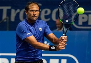 محمد صفوت يتقدم في التصنيف العالمي لمحترفي التنس