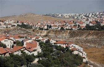 فلسطين تحتج لدى مجلس الأمن بشأن خطط إسرائيل الجديدة للتوسع الاستيطاني