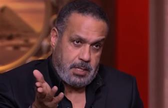 جمال العدل يشرح آلية تسويق المسلسلات المصرية في الخارج| فيديو