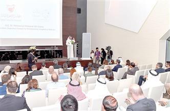 البحرين تطلق خدمة «تشخيص اللؤلؤ» الأولى من نوعها في العالم