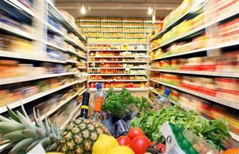 الصادرات الغذائية المصرية تحقق 2.6 مليار دولار خلال الأشهر التسعة الأولي من 2019