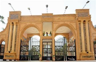 قرار جمهوري بتعيين عمداء كليات التربية والتربية الرياضية والنوعية بجامعة المنصورة