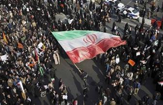 مقتل 9 أشخاص في احتجاجات الطاقة بإيران