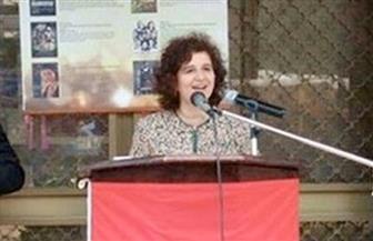 سفيرة مصر ببوروندي تنظم حفلا للطلبة البورونديين الحاصلين على منح للدراسة بمصر | صور