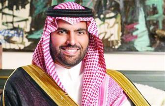 انطلاق المعرض الثقافي السعودي في «اليونسكو»