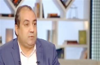 إعلامي عائد من بي إن: «قطر لديها مركز لإدارة الحروب الإلكترونية.. وقسم لفبركة الأحداث»| فيديو