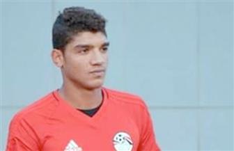 محمد صبحي: كلنا رجل واحد وعمر صلاح وعمر رضوان يدعمونني