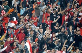 وزير الشباب والرياضة: الحضور الجماهيرى أهم عامل فى نجاح البطولة