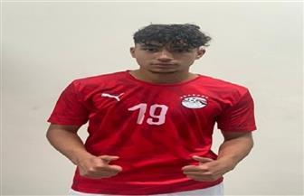 ربيع ياسين يطلب استدعاء لاعب هيرتا برلين لمعسكر ديسمبر