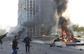 مقتل عشرة من أفراد عائلة واحدة في انفجار قنبلة في أفغانستان