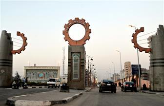 تخصيص لقاء أسبوعي لبحث شكاوى المواطنين بحي ثان المحلة