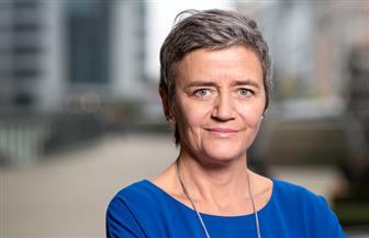 نائبة رئيس المفوضية الأوروبية: بلادنا بحاجة إلى زراعة قوية