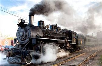 """صراع تاريخي بين الكمساري والركاب.. تفاصيل قضية """"الجركسية"""" بقطار الفحم قبل 132 عاما"""