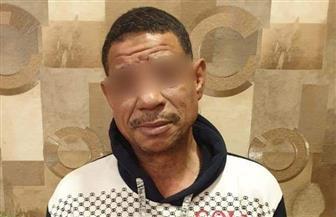 القبض على موظف قتل طليقته وشقيقها بسبب خلافات زوجية بالمرج