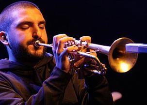 عازف الترومبيت إبراهيم معلوف يفتتح حفلات الخريف في جنيف