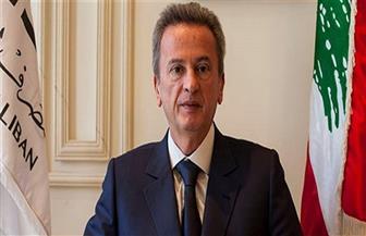 لبنان سيقلص دعم السلع وسط تضاؤل احتياطيات النقد الأجنبي
