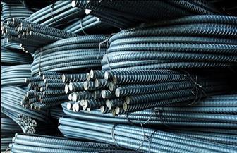 مليون طن فائضا في إنتاج الحديد في مصر