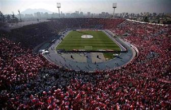 المتحدث باسم وزارة الشباب: نبحث عودة الجماهير للمباريات